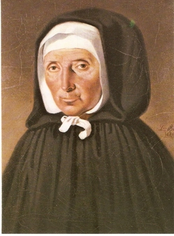 Blessed Jeanne Jugan.jpg