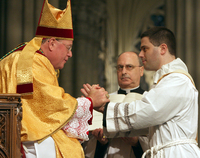 NY Ordination 2009.jpg