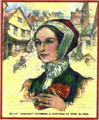 St Margaret Clitherow.jpg