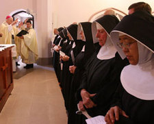 All Saints nuns.jpg