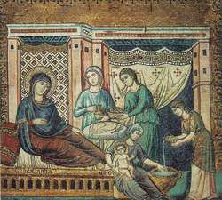 Nativity of BVM PCavallini.jpg