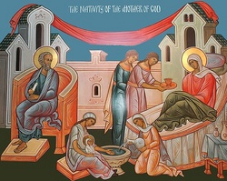 Thumbnail image for Nativity of the Theotokos.jpg