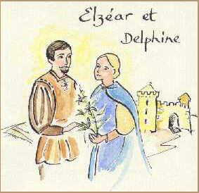 St Elzear Blessed Delphine.jpg