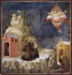 St Francis receiving the stigmata.jpg