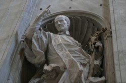 St Vincent de Paul3.jpg