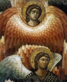 Angels, Last Judgement.jpg