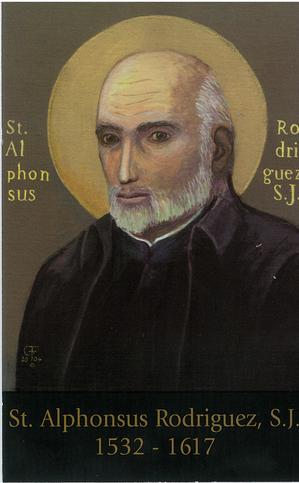 St Alphonsus Rodriquez.jpg
