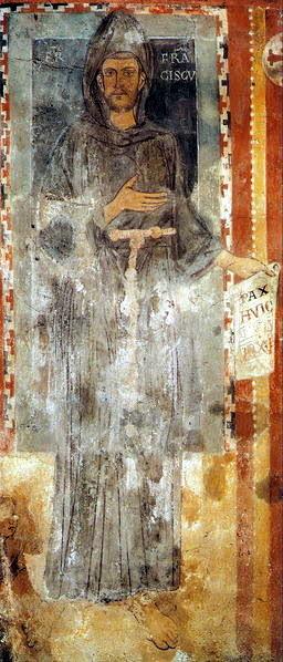 St Francis in Sacro Speco.jpg