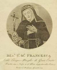 St Mary Frances of 5 Wounds.jpg