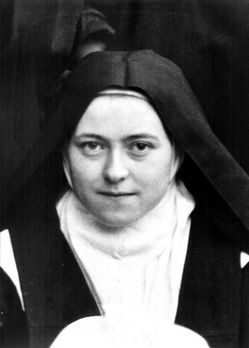 St Therese Lisieux.jpg