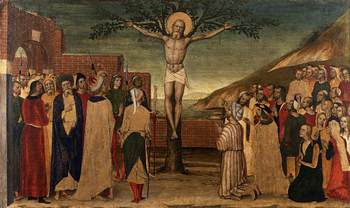 Crucifixion of St Andrew CBraccesco.jpg