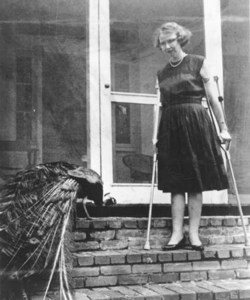 Flannery O'Connor.jpg