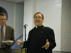 Thumbnail image for Fr John Zuhsldorf-2 Nov 6 2009.jpg