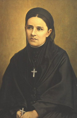 FranciszkaSiedliska.jpg