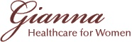 Gianna Healthcare for Women logo.jpg
