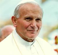 John Paul II.jpg
