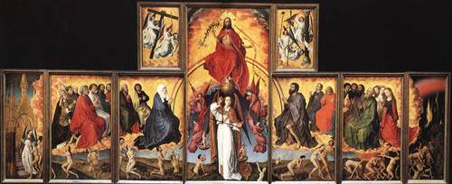 Last Judgment RWeyden.jpg
