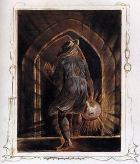 Los entering the Grave Wm Blake.jpg