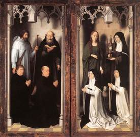 Monastic saints.jpg