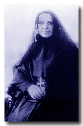 Mother Frances Xavier Cabrini.jpg