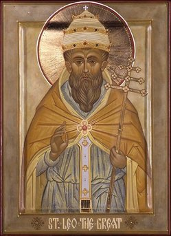 St Leo the great MCzarnecki.jpg