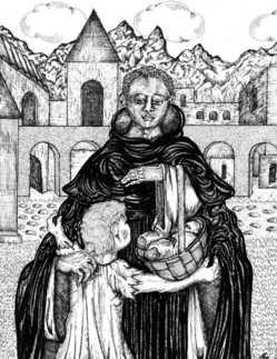 St Martin de Porress.jpg