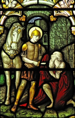 St Martin of Tours.jpg