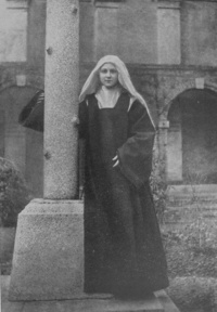 St Therese of the Child Jesus.jpg