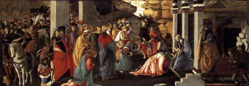 Adoration of the Magi SBotticelli.jpg