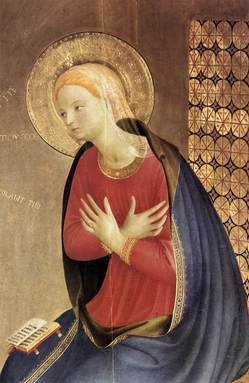 Thumbnail image for Annunciation detail Angelico.jpg