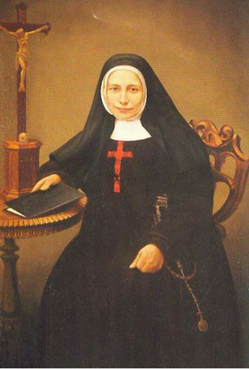 Bl Frances Mary Schervier.jpg