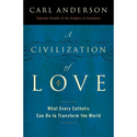 Civilization of Love.jpg