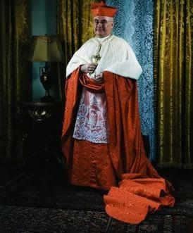 Francis J.Spellman.jpg