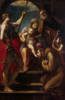 Holy Family ATiarini.jpg