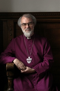 Rowan Williams.jpg
