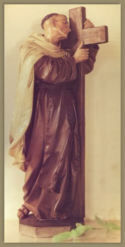 St John of the Cross5.jpg