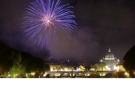 Vatican new year.jpg
