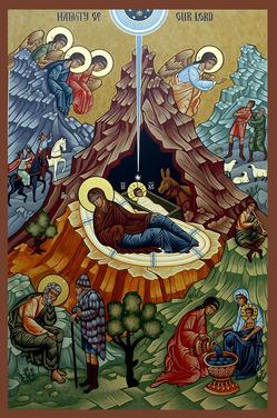 nativity.jpg