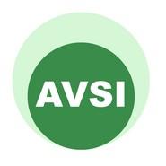 AVSI.jpg
