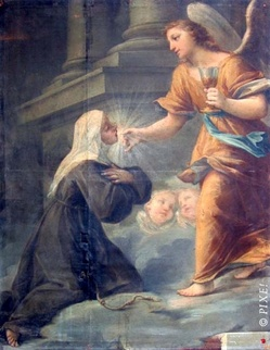 Bl Angela of Foligno.jpg