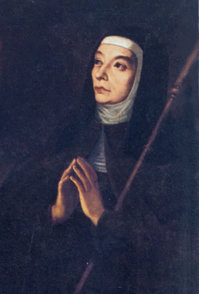 Bl Mary Angela Astorch.jpg
