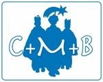C+M+B.jpg