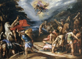 Conversion of St Paul HSpeckaert.jpg