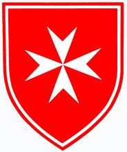 Order of Malta.jpg