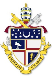 PNAC Coat of Arms.jpg