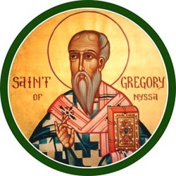 St Gregory of Nyssa3.jpg
