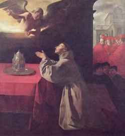 St.Bonaventure.jpg