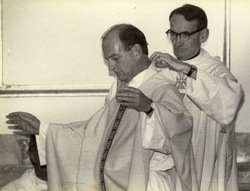 RJN ordination1.jpg