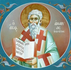 Thumbnail image for St Andrew of Crete.jpg