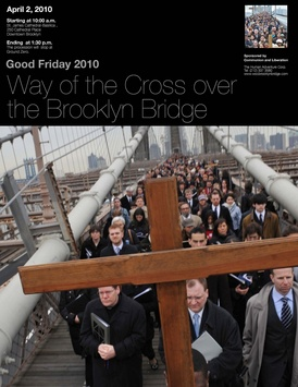 Way of the Cross 2010.jpg